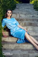 Liudmila Chernetskaja_chernetskaja.com_1213_